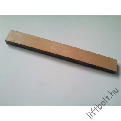 mágnesszalag - 200 mm