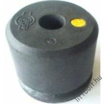 ACLA poliuretán ütköző 300450