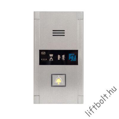Lift1 Compact