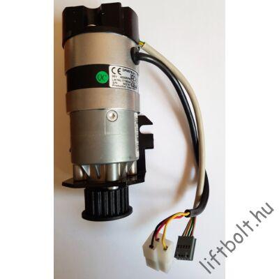 WITTUR-SELCOM-Eco-motor-jobbos