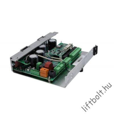 WITTUR-SELCOM-MIDI-SUPRA-drive-panel