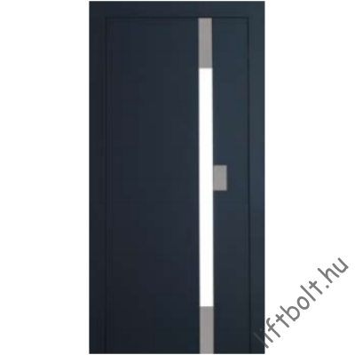Klefer Elegance - semiautomatic landing door with 600-1000 mm clear opening  sc 1 st  Elevator components webshop & Klefer Elegance - semiautomatic landing door with 600-1000 mm clear ...