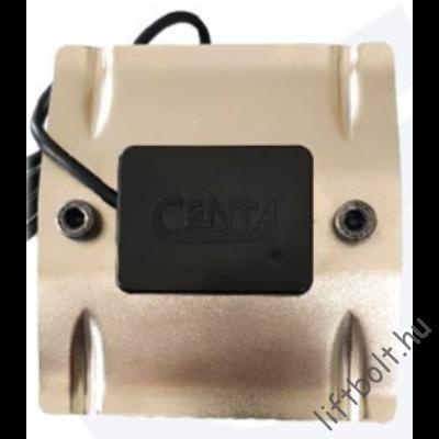 RS5-kötéláhba építhető terhelés érzékelő