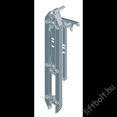 Fermator / Klefer általános nyitó prizma - balos, centrikus