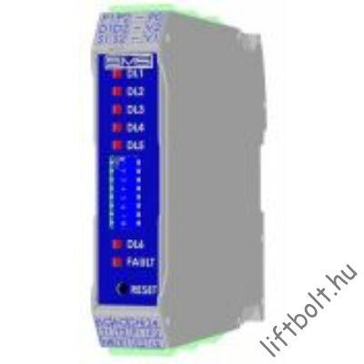 SMS A3 TESZT elektronika