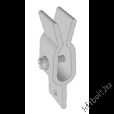 Fermator - Klefer ajtó rögzítő bilincs