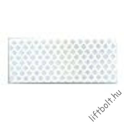 Fényvisszaverő matrica