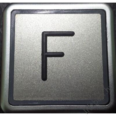 AT33 gomb - F