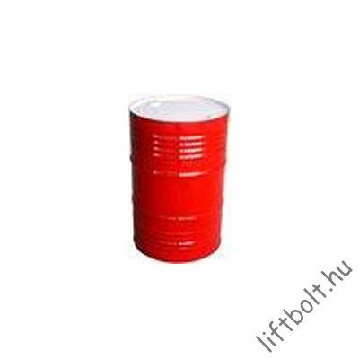 HLP 68 hidraulika olaj kis hordóban