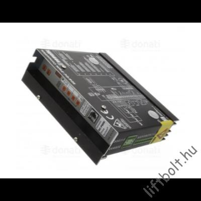 """Sematic SDS DC-PWM ajtóhajtás csereelektronika """"compatible"""""""