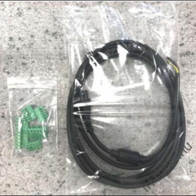 P2529 kábel szett CDD5 ajtóhajtás elektronikához